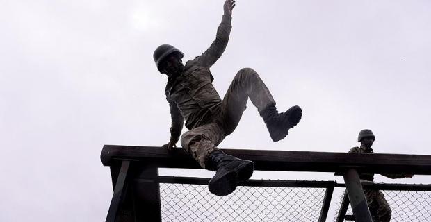 FETÖ askeri okul öğrencilerinde gizliliği ön planda tutmuş