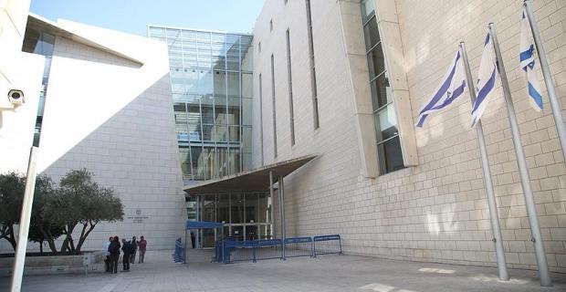 İsrail mahkemesinden 'skandal' karar