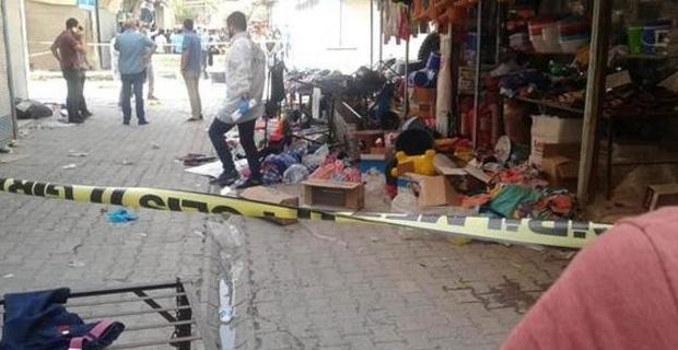 Şanlıurfa Suruç'ta AK Partililere tabanca, bıçak ve sopalarla saldırı: 3 ölü 8 yaralı