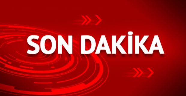 Adana'da kent içi ulaşımda ücretsiz internet hizmeti