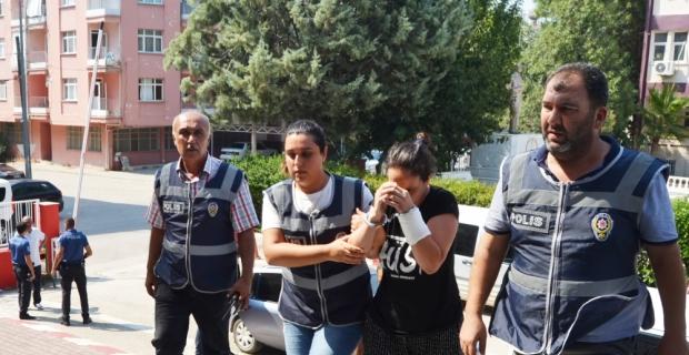 Adana'da 4 yaşındaki çocuğun ölü bulunması