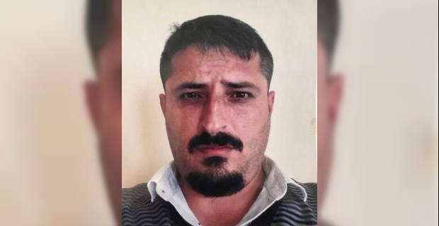 Elbistan'da 4 gün önce kaybolan kişi aranıyor