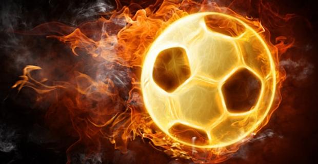 Hatayspor, 2017-2018 sezonu şampiyonluk kupasını aldı