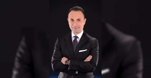 Sanofi Türkiye'de yeni atama