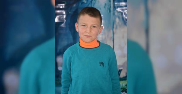 Adana'da güreşirken fenalaşan çocuk öldü