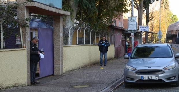Adana'da kavgada bıçaklanan öğrenci öldü