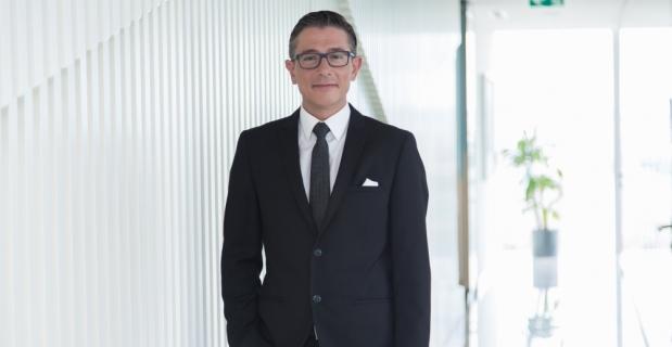 Allianz'dan Hataylılara sağlık sigortası çağrısı
