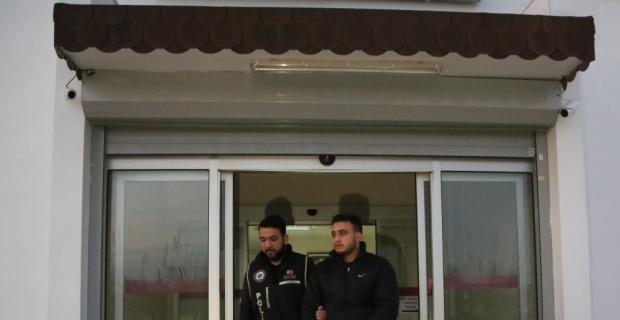GÜNCELLEME - Adana merkezli FETÖ/PDY operasyonu