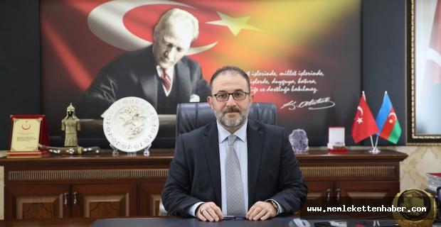 Mehmet Fatih Güven; sosyal medya işçiliği ve cımbızlama yapılmıştır.
