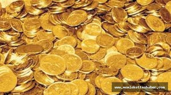 Antalya'da kuyumculara sahte altın satan 3 zanlı tutuklandı