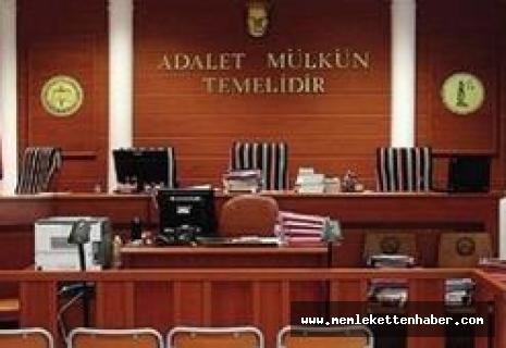 Adana'da uyuşturucu sattıkları iddiasıyla yargılanan 5 sanığa 15'er yıl hapis istemi