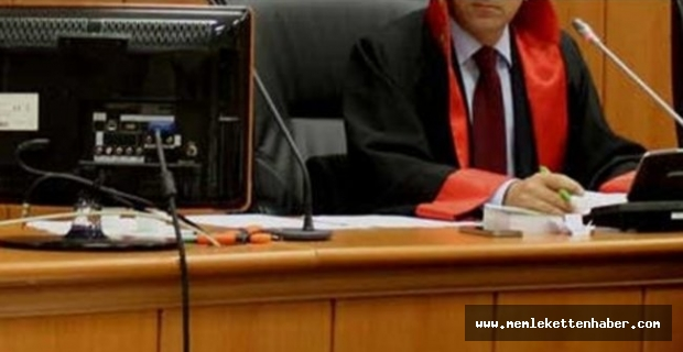 Adana'daki FETÖ/PDY davasında 22 sanığın yargılanmasına devam edildi
