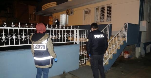 Adana'da yasa dışı bahis operasyonu: 63 gözaltı kararı
