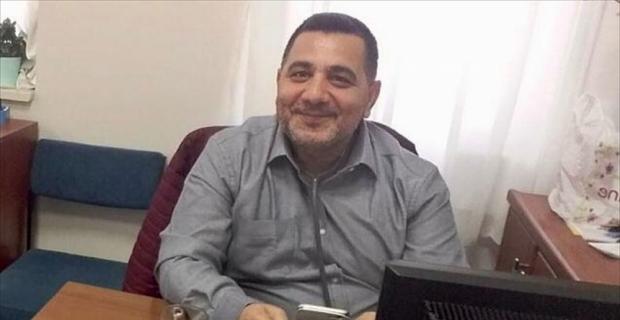 Mersin'de aile hekimi Kovid-19 nedeniyle hayatını kaybetti