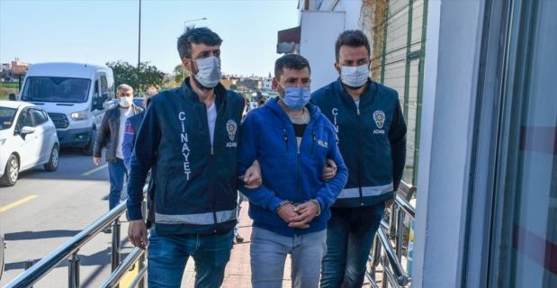 Adana'da komşu kavgası sırasında eşinin kazara vurduğu kadın öldü