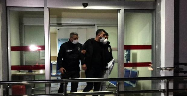 Adana'da yasa dışı bahis operasyonu: 11 gözaltı