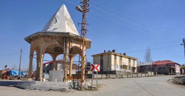 Kahramanmaraş'ta 3 mahalle Kovid-19 tedbirleri kapsamında karantinaya alındı