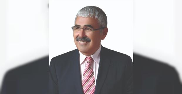 Eski Anamur Belediye Başkanı Mehmet Suphi Alp vefat etti