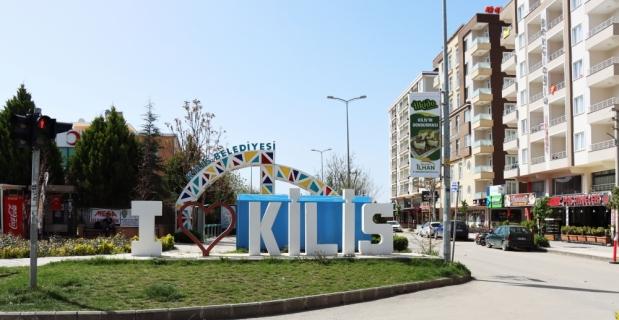 Gaziantep, Şanlıurfa, Malatya, Kahramanmaraş, Kilis ve Adıyaman'da kısıtlamada cadde ve sokaklar boş kaldı
