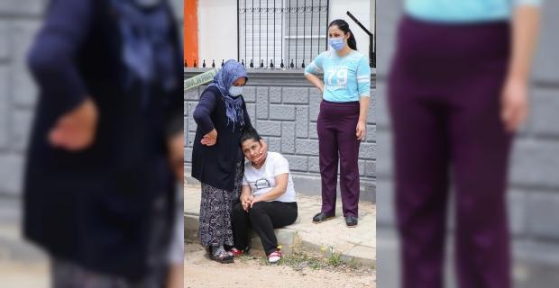 Antalya'da babasını evlerinde silahla vuran kişi intihar etti