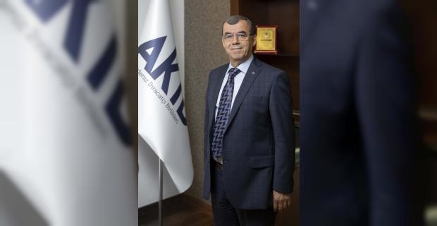 Akdeniz İhracatçı Birlikleri nisanda 1,31 milyar dolarlık ihracat gerçekleştirdi