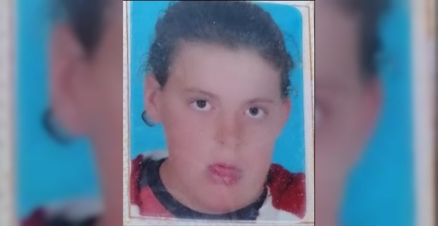 Antalya'da başı kafesin demirlerine sıkışan engelli kadın ölü bulundu