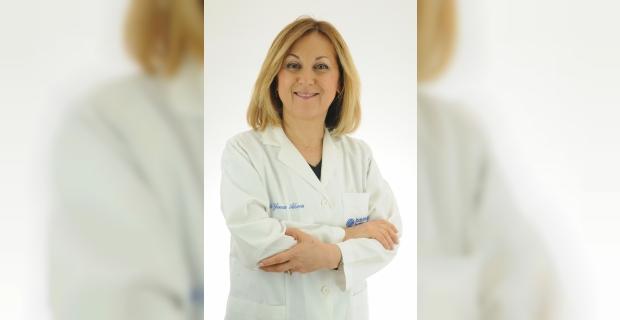 Yeni teknolojilerle, katarakt ameliyatları kolaylaşıyor