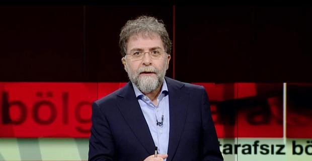 Ahmet Hakan'dan Kahramanmaraş'ı gündemine aldı