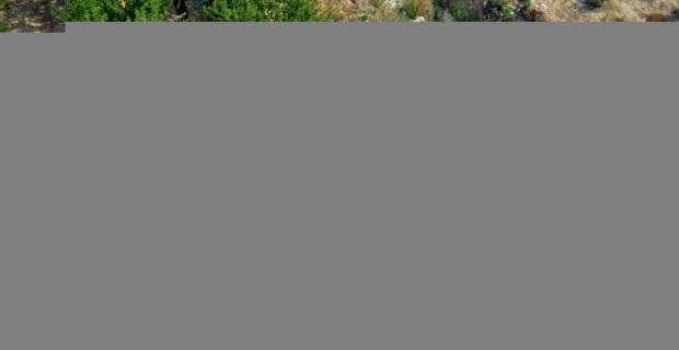 Mersin'de trafik kazasında ölen baba ve kızının cenazeleri Kahramanmaraş'a gönderildi
