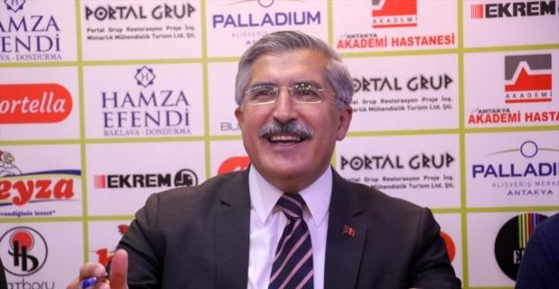 TBMM Dijital Mecralar Komisyonu Başkanı Yayman'dan yeni sosyal medya yasası açıklaması: