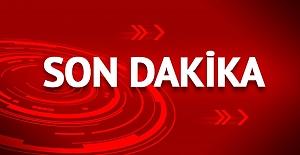 Türk Telekom, Uluslararası Video Ödülleri'ne damga vurdu