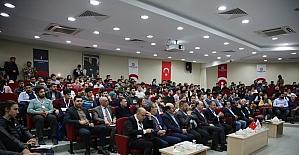 Türkiye Enerji Çözümleri Çalıştayı