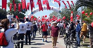 19 Mayıs Atatürk'ü Anma, Gençlik ve...