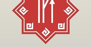 Elbistan Belediyesine Yeni Logo