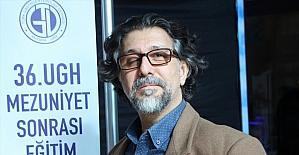 Türk gastrologlardan mide ve bağırsak hastalıklarının tedavisinde büyük başarı