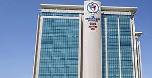 Gençlik ve Spor Bakanlığından deprem seferberliği