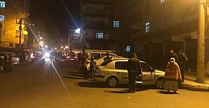 """Malatya Valisi Baruş: """"Malatya'daki depremde 3 vatandaşımız hayatını kaybetti"""""""