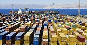Akdeniz#039;den 837,4 milyon dolarlık...