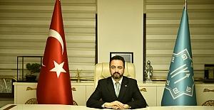 """Başkan Gürbüz, """"Yeni yatırımlar Elbistan'da yeni bir çağ açacak"""""""