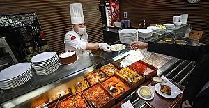 Destekleri memnuniyetle karşılayan yeme-içme sektöründe gözler işletmelerin açılmasında