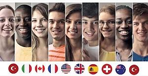 ISEWorld ile yurt dışı eğitimde yılın fırsatı başladı