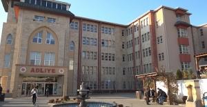 Kahramanmaraş merkezli tefecilik operasyonunda 4 tutuklama