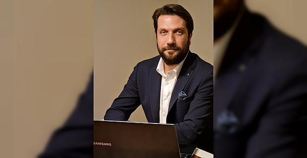 Samsung Electronics Türkiye'de iki atama
