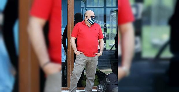 Adana Demirspor, 26 yıllık Süper Lig hasretini bitirmek için