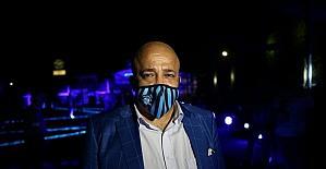 Adana Demirspor, Süper Lig'de kalıcı olmak istiyor