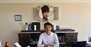 Bozyazı Müftüsü Murat Karayiğit, kalp krizi sonucu hayatını kaybetti