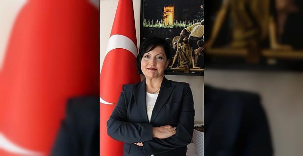 İranlı ve Türk emlakçılar İstanbul'da buluşacak