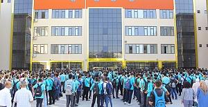 Kahraman'dan Kahramanmaraş Anadolu İHL'ye Ziyaret