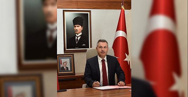 Adana Valisi Elban'dan bombalı eylem hazırlığında yakalanan PKK'lıya ilişkin açıklama: