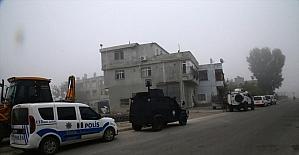 Adana'da terör örgütü DEAŞ operasyonu: 4 gözaltı